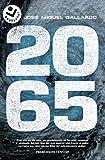 2065 (Best seller / Thriller)