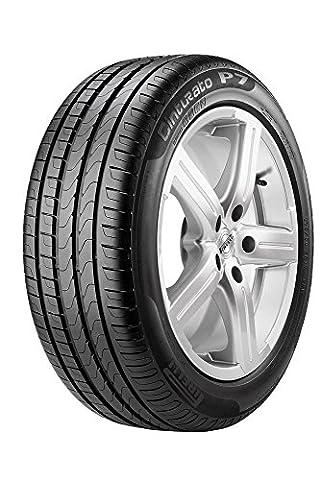 Pirelli Cinturato P7 - 205/50/R17 89W - E/B/71 -