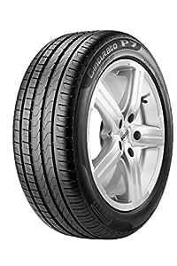 Pirelli Cinturato P7 - 235/40/R18 95W - E/B/71 - Pneu été