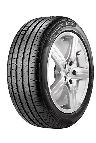 Pirelli Cinturato P7 runflat  - 245/45/R18 96Y - E/B/71 - Sommerreifen (Reifen 245 45 R18)