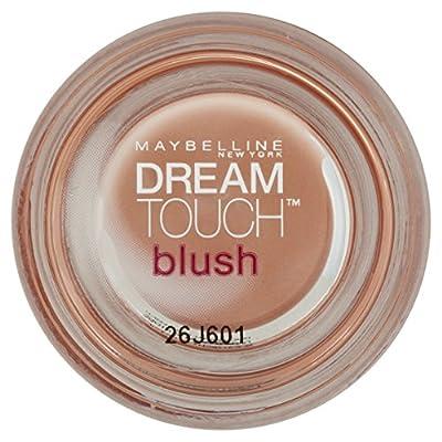 Maybelline Dream Touch Blush - 7.5 g