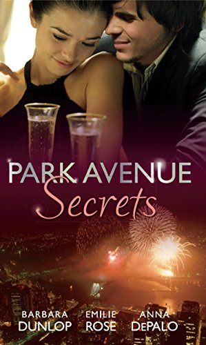 park-avenue-secrets-marriage-manhattan-style-pregnant-on-the-upper-east-side-the-billionaire-in-pent