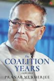 #8: The Coalition Years