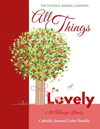 all-things-lovely-all-things-lovely-catholic-journal-color-doodle-catholic-devotional-for-teen-girls