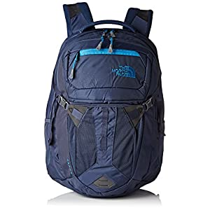 the north face mens recon backpack