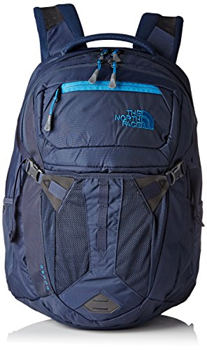 north-face-recon-mochila-unisex-color-azul-marino-talla-unica