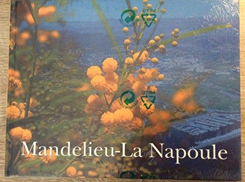 Mandelieu -La Napoule