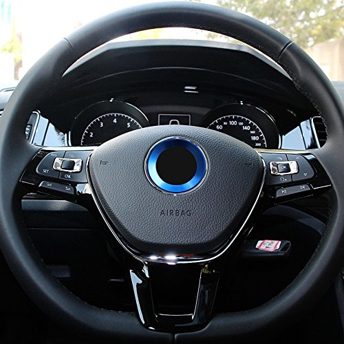 aluminium-trim-car-steering-wheel-logo-sticker-fit-vw-volkswagen-golf-6-golf-7-polo-tiguan-passat-b7