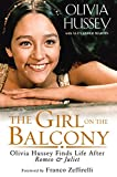 In 1968, Olivia Hussey became one of the most famous faces in the world, immortalized as the definitive Juliet in Franco Zeffirelli'sRomeo & Juliet. Now the iconic girl on the balcony shares the ups and downs of her truly remarkable life and car...