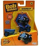 Take Along Bob the Builder - Scrambler