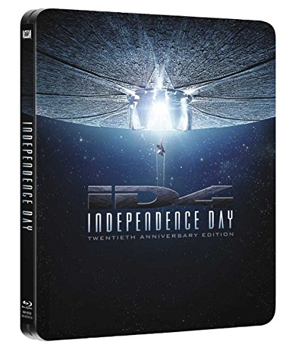 twentieth-century-fox-he-brd-independence-day-2-brd-steelbook