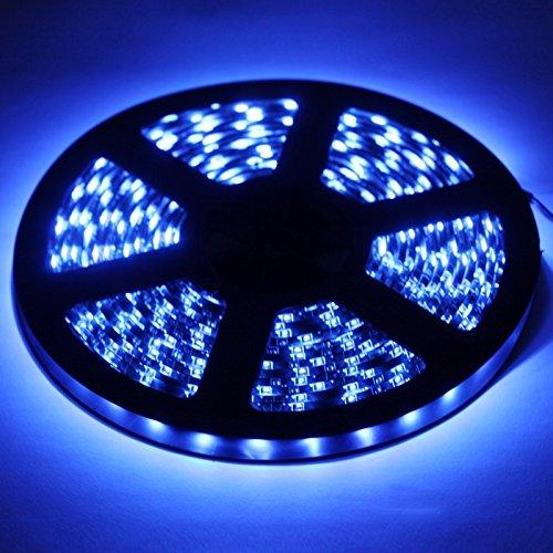 luces-de-tira-epoxi-impermeable-azul-led-2835-smd-luz-de-la-cuerda-60-led-m-longitud-5m