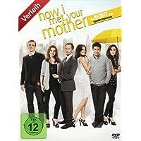 How I Met Your Mother - Die neunte und legendäre finale Season