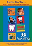 Special Kids Learning Series: Let s Go To [DVD] [NTSC]
