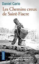 Les Chemins creux de Saint Fiacre de Daniel CARIO