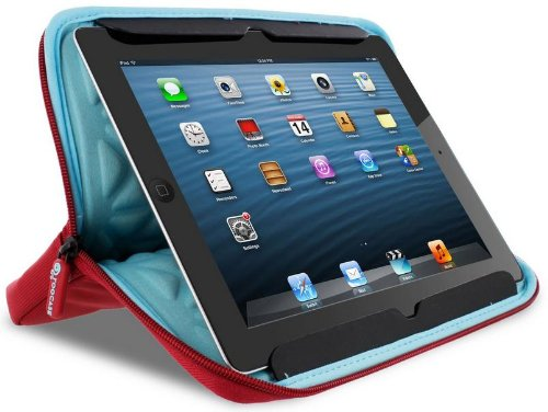 roocase-xtreme-super-foam-red-sleeve-cover-for-apple-ipad-4-asus-transformer-tf700t-tf300t-tf201-tf2