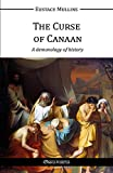 The Curse of Canaan