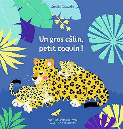 "<a href=""/node/17687"">Un gros câlin, petit coquin !</a>"