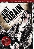 Kurt Cobain - All Apologies [DVD]