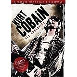 Nirvana - Kurt Cobain: All Apologies