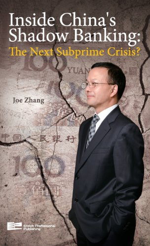 inside-chinas-shadow-banking-the-next-subprime-crisis