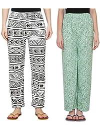 Fflirtygo Women s Pyjama Sets Online  Buy Fflirtygo Women s Pyjama ... a9bef8d65