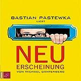 ISBN 3938781955