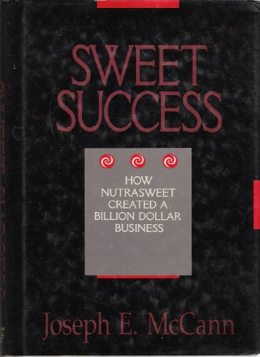 sweet-success-how-nutrasweet-created-a-billion-dollar-business