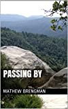 Passing By (English Edition)