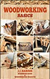 #9: Woodworking: Woodworking for beginners, DIY Project Plans, Woodworking book, Learn fast how to start with woodworking projects Step by Step (Woodworking Basics)