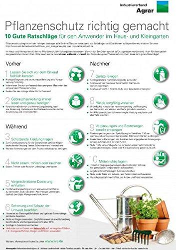 neudorff-biotrissol-veggiedunger-1-l