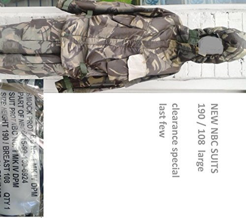 nbc-suit-camouflage-army-surplus-suit-sealed-pack-180-large