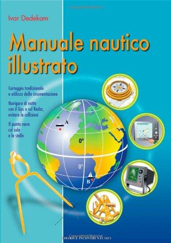 Manuale nautico illustrato