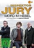 Inspektor Jury Mord Nebel kostenlos online stream