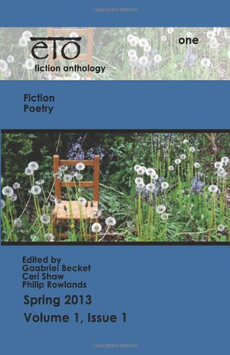 eto-volume-one-a-biannual-fiction-anthology-volume-1