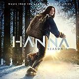 Hanna: Season 1 / Music From The Amazon Original Series [Import USA]