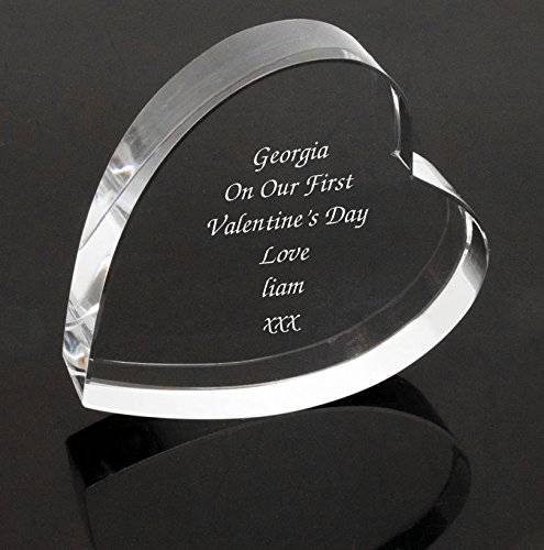 personalised-valentines-heart-shape-clear-optic-crystal-glass-keepsake-any-message-laser-engraved