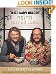 The Hairy Bikers' Asian Adventure: Ov...