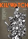 Kiliwatch