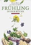 Frühling in der Küche: Ein Poet am Herd