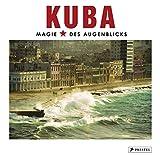 KUBA: Magie des Augenblicks - Lorne Resnick, Pico Iyer, Gerry Badger