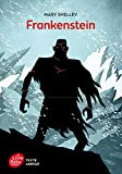 Telecharger Livres Frankenstein (PDF,EPUB,MOBI) gratuits en Francaise