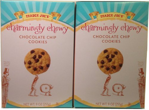trader-joes-charmingly-chewy-chocolate-chip-cookies-by-n-a
