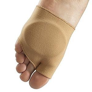 LP Support 351 Metatarsal Bandage für den schmerzhaften Vorfuß