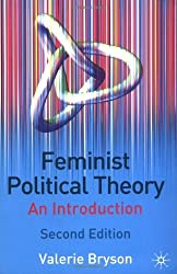 By Valerie Bryson - Feminist Political Theory: An Introduction (2nd (second) edition)