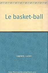 Le basket-ball