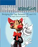 Best 2d Animation - Thinking Animation: Bridging the Gap Between 2D Review