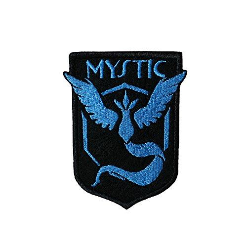 pokemon-go-blue-blau-team-mystic-mystiker-eisen-auf-flecken