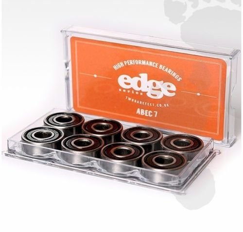 8-x-abec-7-or-9-bearings-for-skateboard-edge-cruiser-608-by-two-bare-feet-abec-7
