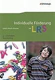 Individuelle Förderung bei LRS: Basistraining 4. - 7. Schuljahr - Ulrich Horch-Enzian, Ulrich Horch- Enzian